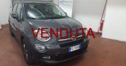 Fiat 500X 1.3 MultiJet 95 CV Business – FG135BB