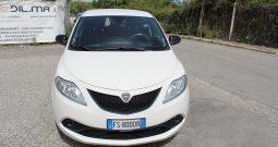 Lancia Ypsilon 1.2 69 CV 5 porte GPL Ecochic GOLD – FS800DB
