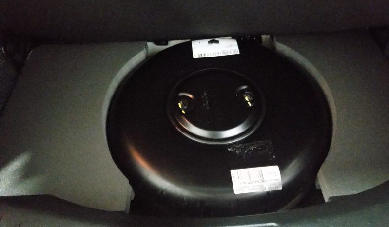Lancia Ypsilon 1.2 69 CV 5 porte GPL Ecochic GOLD – FS800DB pieno