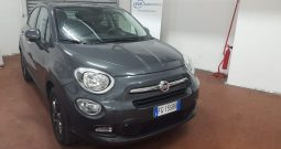 Fiat 500X 1.3 MultiJet 95 CV Business – FG135BB