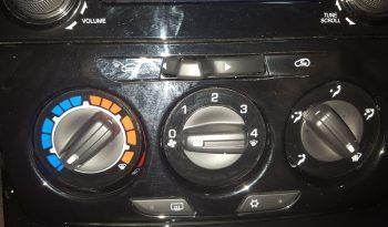 Lancia Ypsilon 1.2 69 CV 5 porte Gold – FH761YC pieno