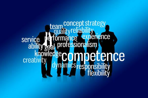 RSP Automotive strategie di remarketing core business